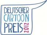 logos_cartoonpreis_2012