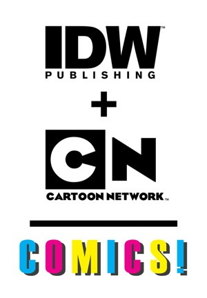 IDW_Cartoon_Net_2.jpg