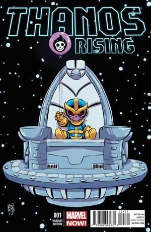 Thanos_Rising_Vol_1_1_Baby_Variant.jpg